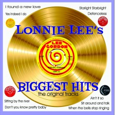 Lonnie Lee's BIGGEST HITS