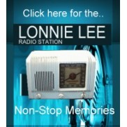 Lonnie lee Radio Station