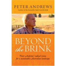 Peter Andrews - Beyond the Brink
