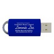 USB Stick (3)