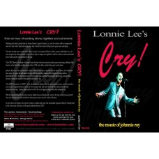 VT04 - Lonnie Lee's CRY! Show