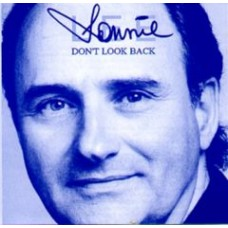 Lonnie Lee- Don't Look Back - ST811