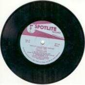 Vinyl (1)