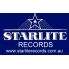 Starlite (2)