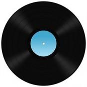 Vinyl (0)