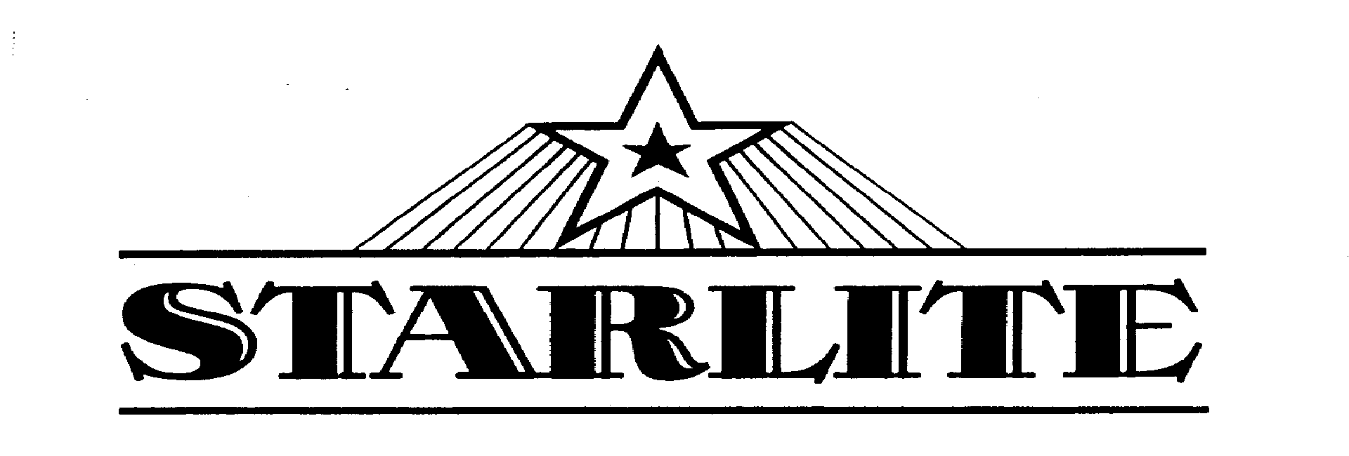 Welcome to Starlite Rcords